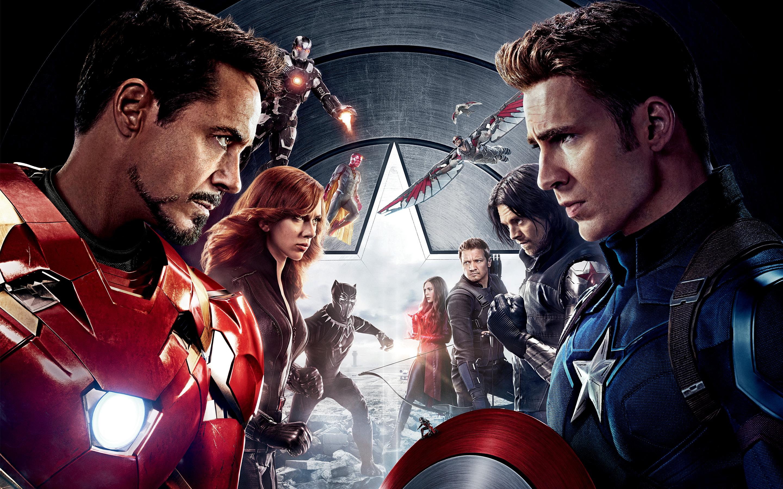 captain america civil war 720p downloadhub