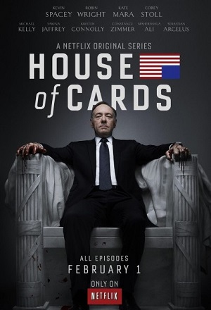 house.of.cards.2013.s02e13.webrip.x264-2hd