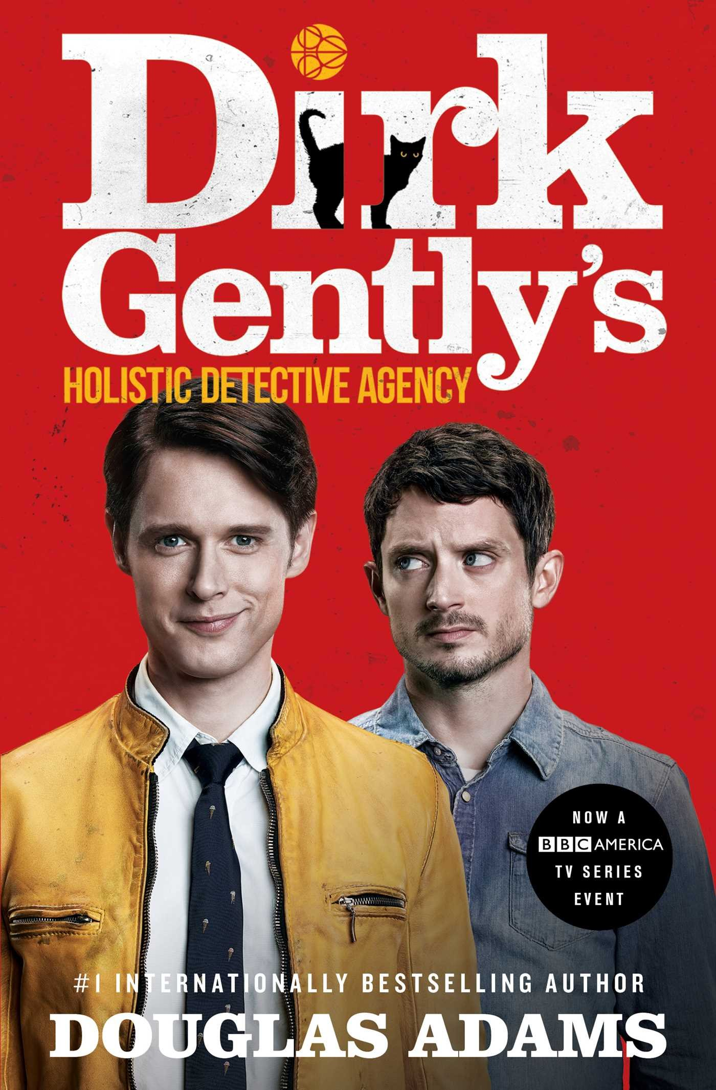 dirk gently s02e06 download