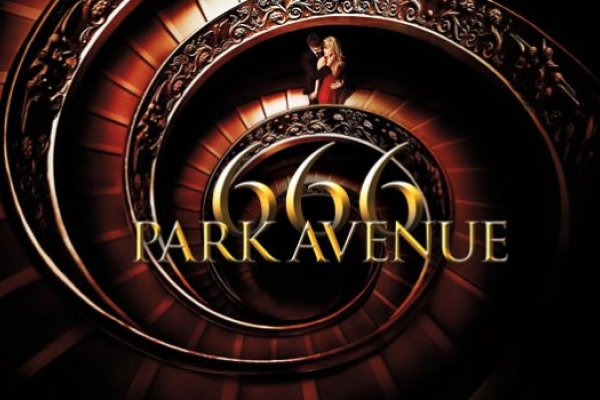 Titulky k 666 Park Avenue S01E07 - Downward Spiral