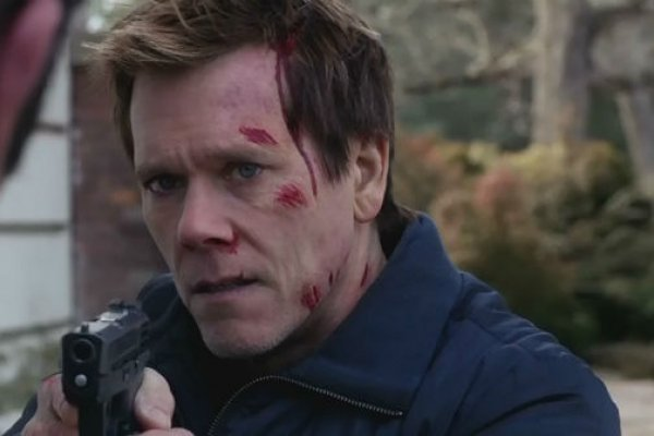 Titulky k The Following S02E15 - Forgive
