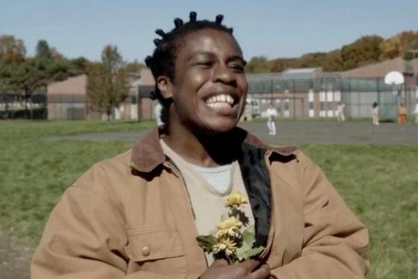 Titulky k Orange Is the New Black S01E03 - Lesbian Request Denied