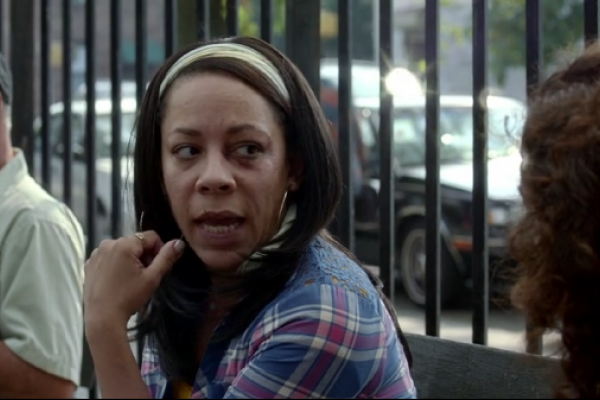 Titulky k Orange Is the New Black S02E05 - Low Self Esteem City