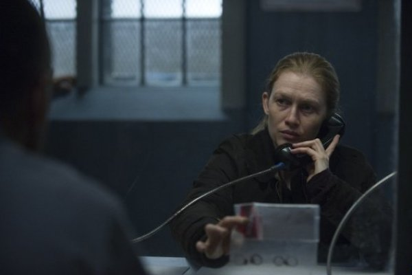 Titulky k The Killing S03E10 - Six Minutes