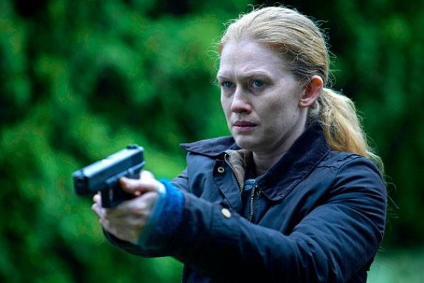 Titulky k The Killing S03E12 - The Road to Hamelin