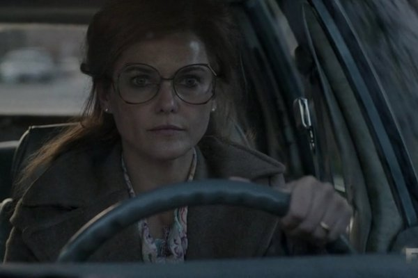 Titulky k The Americans S03E03 - Open House