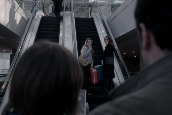 Titulky k The Americans S03E13 - March 8, 1983