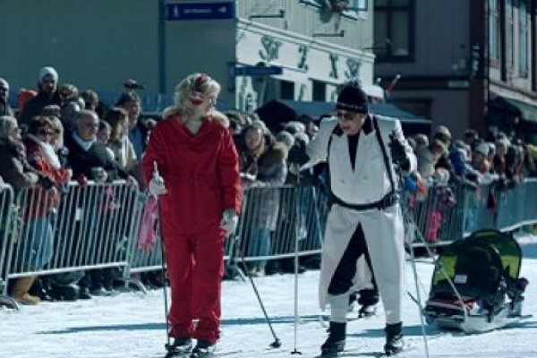 Titulky k Lilyhammer S02E08 - Ghosts