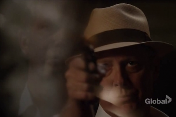 Titulky k The Blacklist S04E01 - Esteban