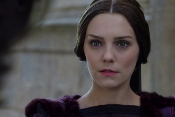 Titulky k Medici: Masters of Florence S01E05 - Temptation