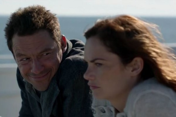 Titulky k The Affair S03E05 - Episode #3.5