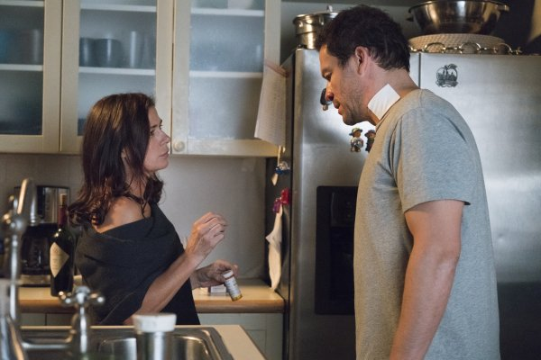 Titulky k The Affair S03E07 - Episode #3.7