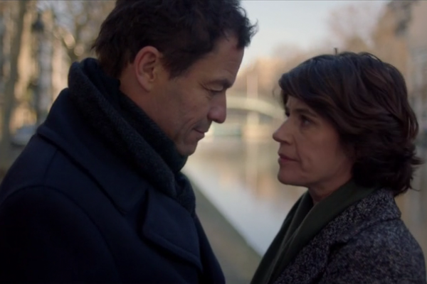 Titulky k The Affair S03E10 - Episode #3.10