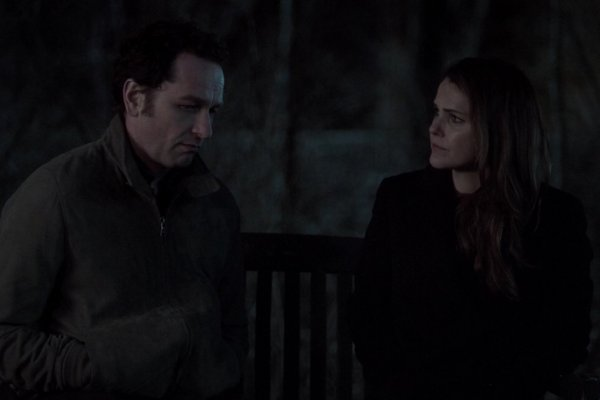 Titulky k The Americans S05E13 - The Soviet Division