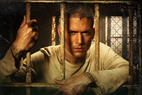 Titulky k Prison Break: Sequel S01E00 - RESURRECTION