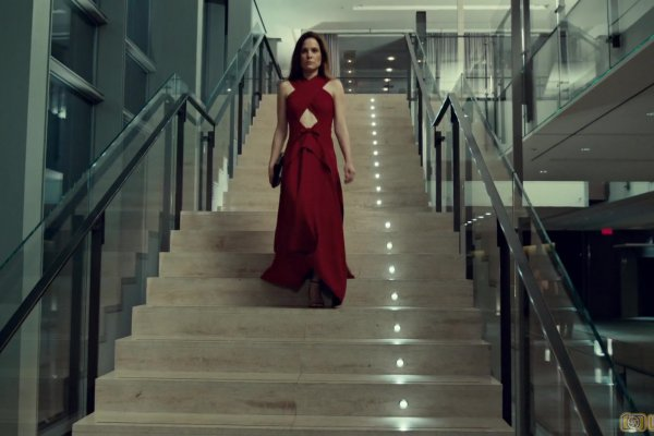 Titulky k Mary Kills People S02E02 - The Connection
