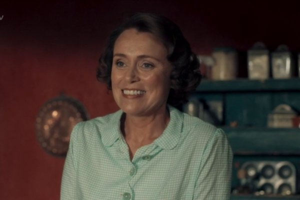 Titulky k The Durrells S03E02 - Episode 3.2