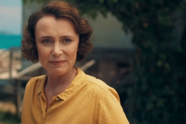 Titulky k The Durrells S03E05 - Episode 3.5