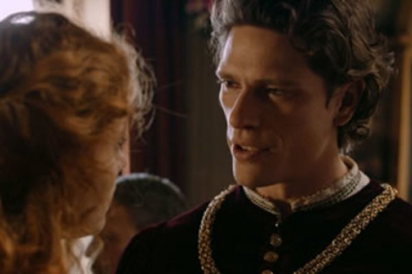 Titulky k Medici: Masters of Florence S02E05 - Ties That Bind