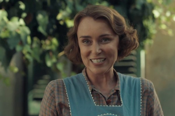 Titulky k The Durrells S04E01 - Episode #4.1
