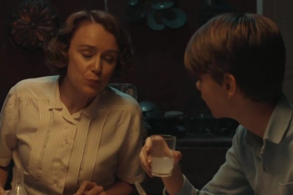 Titulky k The Durrells S04E02 - Episode #4.2
