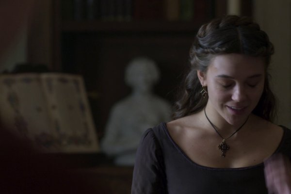 Titulky k Medici: Masters of Florence S03E04 - Episode #3.4