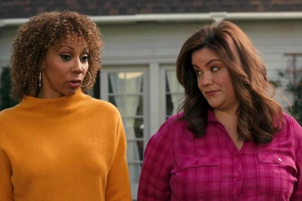Titulky k American Housewife S05E06 - Mother's Little Helper