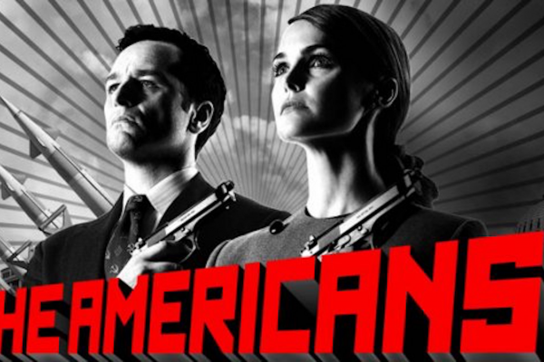 Titulky k The Americans S01E08 - Mutually Assured Destruction