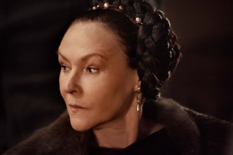 medici masters of florence s01e03